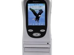 天鹰1号酒精测试仪检测仪