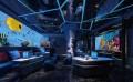 全息KTV,沉浸式KTV,360°全息投影KTV