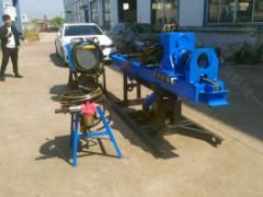 简易式锚固钻车厂家,护坡液压锚杆钻机,护坡锚固钻机规格