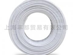 CKK净水管3分B级PE管白色软管子净水配件