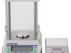 FA1204系列电子天平实验室仪器设备