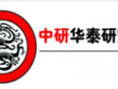 中国聚甲酚磺醛行业发展趋势及战略咨询报告