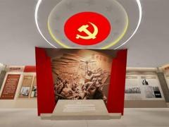创新党教模式,以VR技术推动红色文化教育