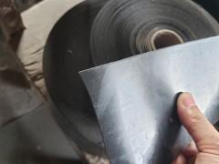 热收缩带-聚乙烯热收缩带-管道热收缩带-防腐热收缩带-缠绕带