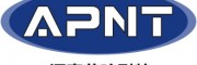 FRP采光板 阳光板 厂家 价格优惠